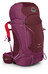 Osprey W's Kyte 66 Backpack Purple Calla
